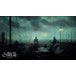 Call of Cthulhu Xbox One Game - Image 3