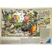 Ravensburger Our Feathered Friends Birds 1000 Piece Jigsaw Puzzle - Image 2