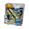 Star Wars Jedi Fighter Super Looper