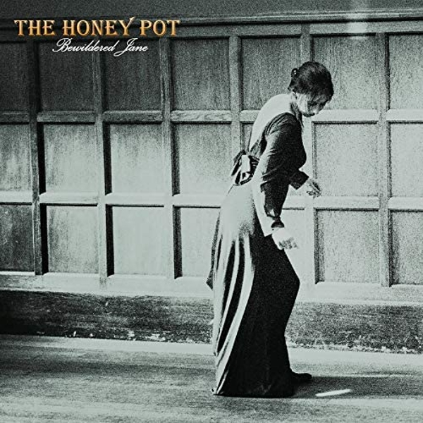 The Honey Pot - Bewildered Jane Vinyl