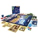 The Crystal Maze Board Game - Image 2