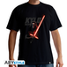 Star Wars - Kylo Ren Men's Large T-Shirt - Black - Image 2