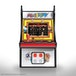 Mappy 6 Inch Collectible Retro Micro Player - Image 2