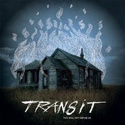 Transit - This Will Not Define Us (Color) Vinyl