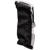 Hama Care Bag Blk White Size S
