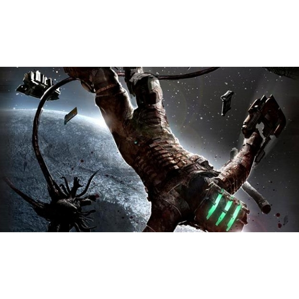 Dead Space 2 Game PC - Image 3