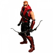 One 12 Collective DC PX Arsenal Action Figure