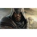 Assassin's Creed Revelations Collector's Edition PC Game - Image 2
