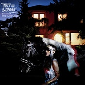 Bat for Lashes - Fur And Gold Vinyl