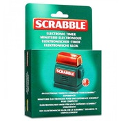 Scrabble Timer Board Game