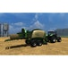 Pro Farm 1 Farming Simulator 2011 Expansion Pack Game PC - Image 5