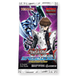 Yu-Gi-Oh! TCG Speed Duel: Attack from the Deep Booster Box (36 Packs) - Image 2