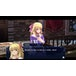 Ys Memories of Celceta PS4 Game - Image 5