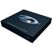 Neil Davidge - Halo 4 (Limited Edition Boxset) Vinyl