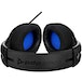 PDP LVL50 Wired Stereo Headset PS5 PS4 - Image 3