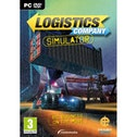 Logistics Company Simulator PC Game