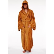 Star Wars Jedi Adult Towelling Bathrobe