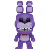 Bonnie (Five Night at Freddy's) Funko Pop! Vinyl Figure