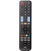 One For All URC1910 Replacement Remote for all Samsung TV's