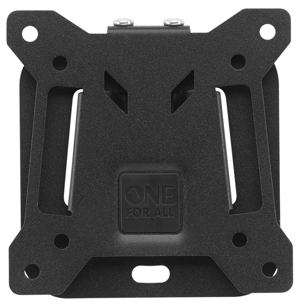 One For All WM2111 13-27 inch TV Bracket Flat Smart Series