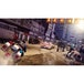 Ultimate Action Triple Pack (Tomb Raider/Just Cause 2/ Sleeping Dogs) Xbox 360 Game - Image 3