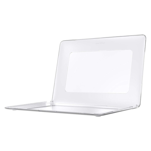 Image of Tech21 T21-5212 notebook case 30.5 cm (12 inch) Shell case Silver