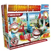 Domino Express Twister