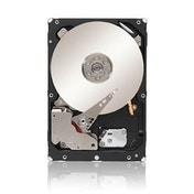 Origin Storage 1TB Latitude E6500/10 BLK 2.5in 5400RPM Main/1st SATA HD Kit