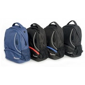 PT Back Pack Navy