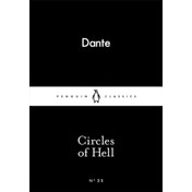Circles of Hell by Dante (Paperback, 2015)