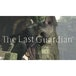 The Last Guardian PS4 Game - Image 2