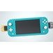 Nintendo Switch Lite Console Turquoise - Image 3