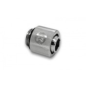 EK Water Blocks EK-ACF Compression Fitting 10/13mm - Nickel