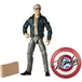 Stan Lee (Marvel Legends) Action Figure - Image 3