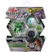 Bakugan Armored Alliance Collectible Action Figures (1 Random Supplied) - Image 2