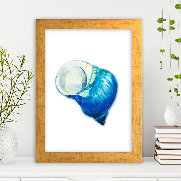 AC12847176222 Multicolor Decorative Framed MDF Painting