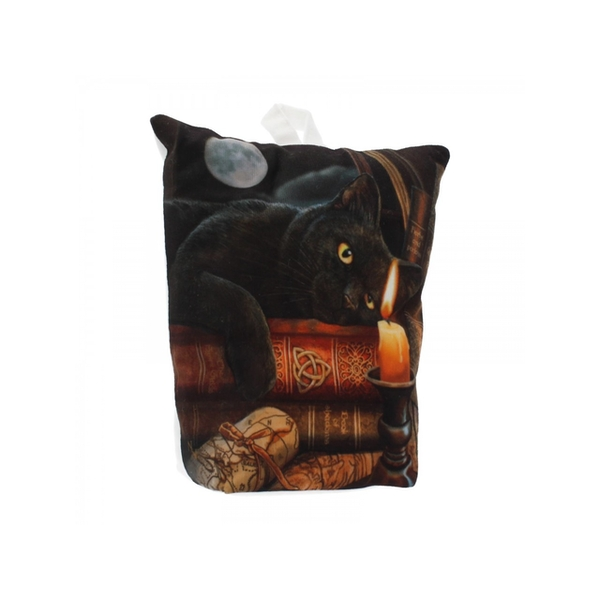 Witching Hour LED Door Stop