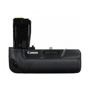 Canon BG-E18 Battery Grip for EOS 750/760