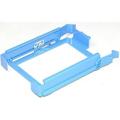 Origin Storage Dell Tank chassis Tower HD Mounting Bracket