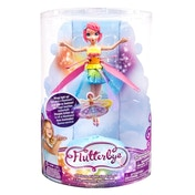 Ex-Display Flutterbye Deluxe Light Up Fairy Used - Like New