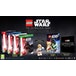 Lego Star Wars The Skywalker Saga Deluxe Edition Xbox One | Series X Game - Image 2