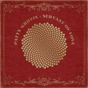 Patty Griffin - Servant of Love Vinyl