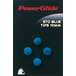 Powerglide Standard Cue Tips - 11mm - Image 2