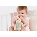 Hundred Acre Wood Piglet Soft Toy 20cm - Image 5