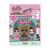 L.O.L Surprise! Trading Card Starter Pack