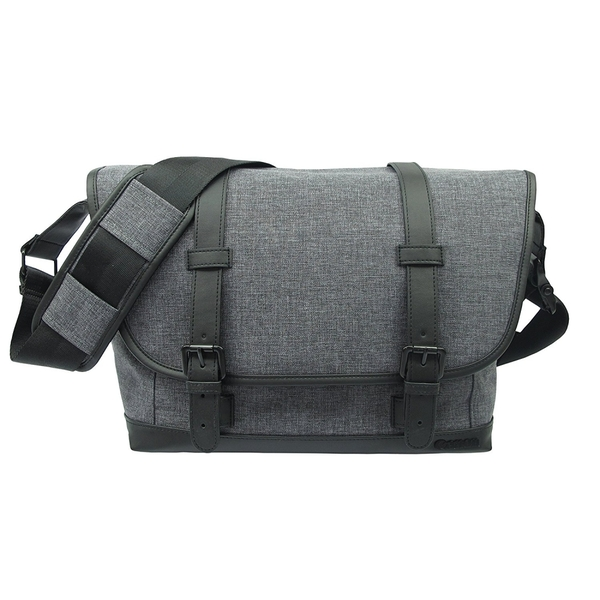 Image of Canon MS10 Messenger Bag