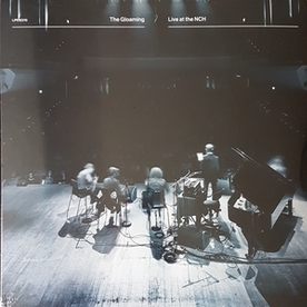 The Gloaming - Live At The NCH Vinyl