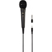 Hama Dm20 Dynamic Microphone