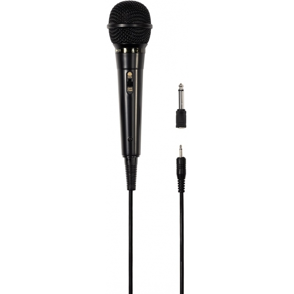 Dm20 Dynamic Microphone