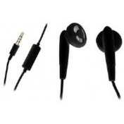 Sandberg Speak 'n Go Earphone Headset Black